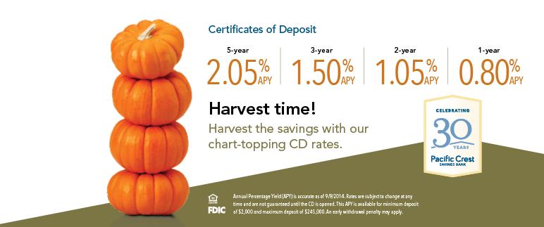 2014-9-9 pumpkin 772x323