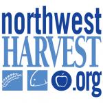 nwh_logo